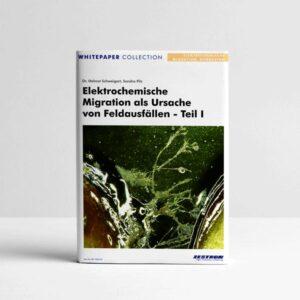 elektrochemische-migration-als-ursache-von-feldausfällen-teil1