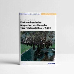 elektrochemische-migration-als-ursache-von-feldausfällen-teil2
