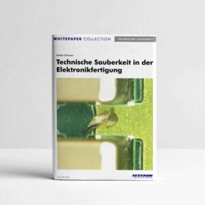technische-sauberkeit-in-der-elektronikfertigung