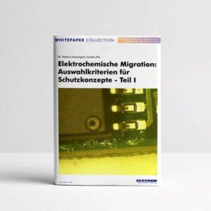 elektrochemische-migration-auswahlkriterien-für-schutzkonzepte-teil1