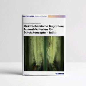 elektrochemische-migration-auswahlkriterien-für-schutzkonzepte-teil2