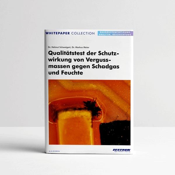 qualitaetstest-der-schutzwirkung-von-vergussmassen-gegen-schadgas-und-feuchte