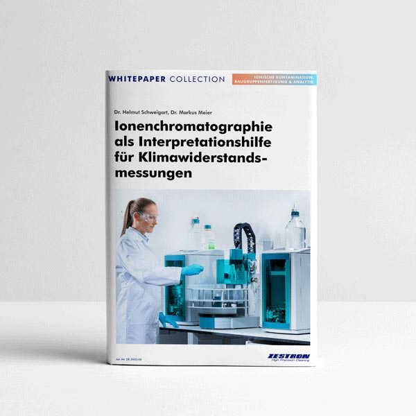 ionenchromatographie-als-interpretationshilfe-für-klimawiderstandsmessung