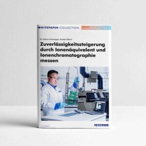 zuverlässigkeitssteigerung-durch-ionenäquivalent-und-ionenchromatographie-messen
