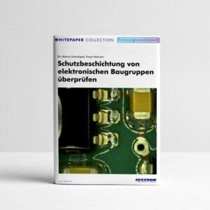 schutzbeschichtung-von-elektronischen-baugruppen-überprüfen