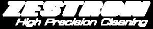 zestron, europe, logo